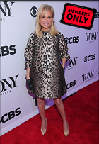 Celebrity Photo: Kristin Chenoweth 2067x3000   2.3 mb Viewed 0 times @BestEyeCandy.com Added 49 days ago