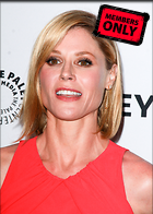 Celebrity Photo: Julie Bowen 3456x4834   2.3 mb Viewed 0 times @BestEyeCandy.com Added 10 days ago