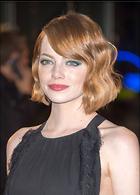 Celebrity Photo: Emma Stone 2000x2789   731 kb Viewed 17 times @BestEyeCandy.com Added 16 days ago
