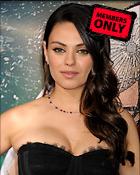 Celebrity Photo: Mila Kunis 2550x3184   1.3 mb Viewed 1 time @BestEyeCandy.com Added 5 days ago