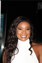 Celebrity Photo: Gabrielle Union 2400x3600   678 kb Viewed 5 times @BestEyeCandy.com Added 14 days ago