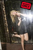 Celebrity Photo: Amber Heard 3989x6000   6.8 mb Viewed 2 times @BestEyeCandy.com Added 46 days ago