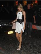 Celebrity Photo: Taylor Swift 2043x2700   769 kb Viewed 9 times @BestEyeCandy.com Added 14 days ago