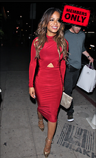 Celebrity Photo: Christina Milian 2191x3600   2.2 mb Viewed 0 times @BestEyeCandy.com Added 37 hours ago