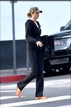 Celebrity Photo: Stacy Keibler 2400x3600   949 kb Viewed 22 times @BestEyeCandy.com Added 16 days ago