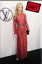 Celebrity Photo: Nicole Kidman 2400x3600   1,097 kb Viewed 2 times @BestEyeCandy.com Added 100 days ago