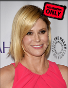 Celebrity Photo: Julie Bowen 2641x3438   2.0 mb Viewed 0 times @BestEyeCandy.com Added 10 days ago