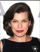 Celebrity Photo: Milla Jovovich 2543x3324   716 kb Viewed 27 times @BestEyeCandy.com Added 155 days ago