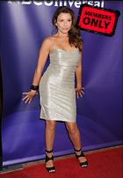 Celebrity Photo: Kari Wuhrer 2550x3674   2.0 mb Viewed 0 times @BestEyeCandy.com Added 27 days ago
