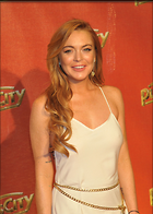 Celebrity Photo: Lindsay Lohan 2011x2817   568 kb Viewed 39 times @BestEyeCandy.com Added 17 days ago