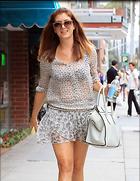 Celebrity Photo: Kate Walsh 2320x3000   743 kb Viewed 41 times @BestEyeCandy.com Added 152 days ago