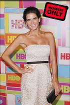 Celebrity Photo: Angie Harmon 2362x3543   1.2 mb Viewed 0 times @BestEyeCandy.com Added 57 days ago