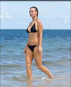 Celebrity Photo: Joanna Krupa 1280x1573   154 kb Viewed 24 times @BestEyeCandy.com Added 16 days ago