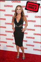 Celebrity Photo: Giada De Laurentiis 2759x4138   1,101 kb Viewed 4 times @BestEyeCandy.com Added 63 days ago