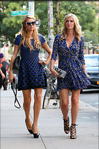 Celebrity Photo: Nicky Hilton 2400x3600   874 kb Viewed 21 times @BestEyeCandy.com Added 50 days ago