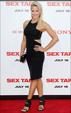 Celebrity Photo: Brittany Daniel 2400x3806   829 kb Viewed 72 times @BestEyeCandy.com Added 89 days ago
