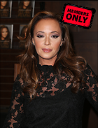 Celebrity Photo: Leah Remini 2754x3600   2.8 mb Viewed 3 times @BestEyeCandy.com Added 52 days ago