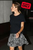 Celebrity Photo: Jennifer Garner 2263x3394   1.3 mb Viewed 0 times @BestEyeCandy.com Added 20 days ago
