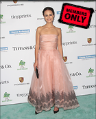 Celebrity Photo: Jordana Brewster 2428x3000   1.4 mb Viewed 0 times @BestEyeCandy.com Added 33 hours ago