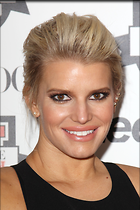 Celebrity Photo: Jessica Simpson 2100x3150   672 kb Viewed 87 times @BestEyeCandy.com Added 82 days ago