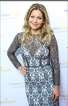 Celebrity Photo: Candace Cameron 1938x3000   909 kb Viewed 80 times @BestEyeCandy.com Added 195 days ago