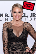 Celebrity Photo: Jewel Kilcher 2400x3600   2.5 mb Viewed 4 times @BestEyeCandy.com Added 155 days ago