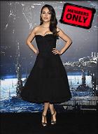 Celebrity Photo: Mila Kunis 2183x3000   4.0 mb Viewed 2 times @BestEyeCandy.com Added 5 days ago