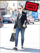 Celebrity Photo: Jennifer Garner 2281x3004   1,111 kb Viewed 0 times @BestEyeCandy.com Added 6 days ago