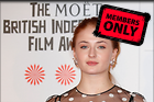 Celebrity Photo: Sophie Turner 5184x3456   2.2 mb Viewed 0 times @BestEyeCandy.com Added 18 days ago
