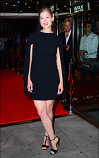 Celebrity Photo: Rosamund Pike 2262x3600   988 kb Viewed 44 times @BestEyeCandy.com Added 16 days ago