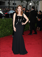 Celebrity Photo: Julianne Moore 2550x3510   655 kb Viewed 15 times @BestEyeCandy.com Added 26 days ago