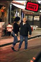 Celebrity Photo: Amber Heard 3105x4657   3.1 mb Viewed 0 times @BestEyeCandy.com Added 7 hours ago