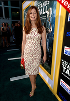Celebrity Photo: Dana Delany 2099x3000   887 kb Viewed 10 times @BestEyeCandy.com Added 4 days ago