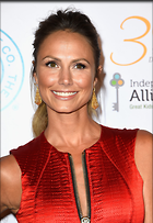 Celebrity Photo: Stacy Keibler 705x1024   247 kb Viewed 21 times @BestEyeCandy.com Added 33 days ago