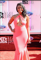 Celebrity Photo: Tatyana Ali 1021x1504   297 kb Viewed 180 times @BestEyeCandy.com Added 63 days ago