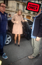 Celebrity Photo: Taylor Swift 2624x4000   3.4 mb Viewed 0 times @BestEyeCandy.com Added 8 days ago