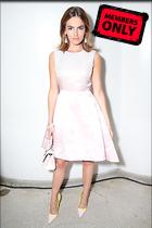 Celebrity Photo: Camilla Belle 2400x3600   1.8 mb Viewed 1 time @BestEyeCandy.com Added 26 days ago