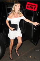 Celebrity Photo: Nicky Hilton 2400x3600   1,045 kb Viewed 0 times @BestEyeCandy.com Added 26 days ago