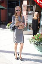 Celebrity Photo: Paris Hilton 2667x4000   878 kb Viewed 5 times @BestEyeCandy.com Added 39 hours ago