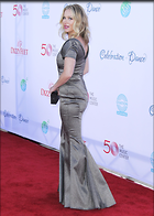 Celebrity Photo: Christina Applegate 2572x3600   941 kb Viewed 41 times @BestEyeCandy.com Added 31 days ago