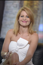 Celebrity Photo: Candace Cameron 2100x3150   452 kb Viewed 15 times @BestEyeCandy.com Added 52 days ago