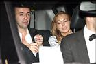 Celebrity Photo: Lindsay Lohan 2750x1833   549 kb Viewed 10 times @BestEyeCandy.com Added 18 days ago