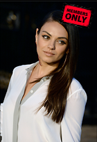 Celebrity Photo: Mila Kunis 2640x3892   1.6 mb Viewed 3 times @BestEyeCandy.com Added 56 days ago