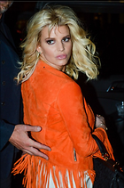 Celebrity Photo: Jessica Simpson 681x1024   126 kb Viewed 34 times @BestEyeCandy.com Added 28 days ago