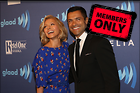 Celebrity Photo: Kelly Ripa 3000x1997   2.9 mb Viewed 0 times @BestEyeCandy.com Added 85 days ago