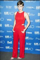 Celebrity Photo: Kate Mara 662x993   165 kb Viewed 17 times @BestEyeCandy.com Added 87 days ago