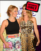 Celebrity Photo: Candace Cameron 2850x3525   2.1 mb Viewed 0 times @BestEyeCandy.com Added 13 days ago