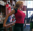 Celebrity Photo: Kari Byron 1079x1041   290 kb Viewed 1.151 times @BestEyeCandy.com Added 138 days ago