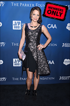 Celebrity Photo: Kimberly Williams Paisley 2400x3600   1,105 kb Viewed 0 times @BestEyeCandy.com Added 20 days ago