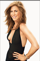 Celebrity Photo: Jennifer Aniston 800x1200   145 kb Viewed 3.158 times @BestEyeCandy.com Added 25 days ago